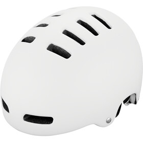 Lazer Armor Kask rowerowy, matte white